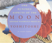 One Hundred Aspects of the Moon