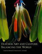 Huichol Art and Culture