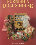 Furnish a Dolls House