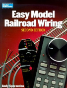 Easy Model Railroad Wiring