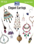Elegant Earrings: 28 Projects
