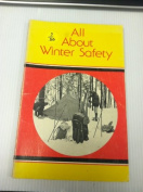 All about Winter Safety