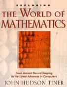 Exploring the World of Mathematics (Exploring