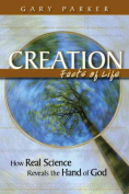 Creation Facts of Life