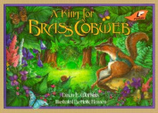 A King for Brass Cobweb