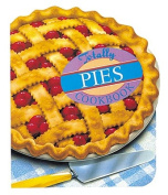 Totally Pies (Totally)