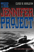 The Jennifer Project