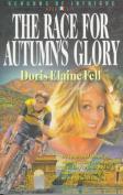 Race for Autumn Glory
