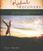 Radical Recovery