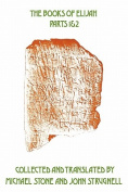Books of Elijah: Pts. 1 & 2