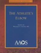 The Athlete's Elbow
