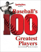 Baseball's 100 Greatest Players