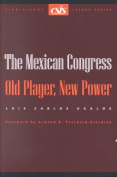 The Mexican Congress