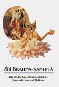 Brahma Samhita