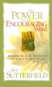 Power of an Encouraging Word