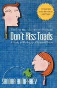 Don't Kiss Toads
