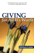 Giving for All It's Worth