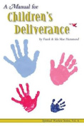 Manual on Children's Deliverance