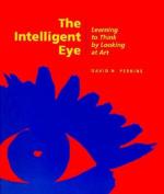 The Intelligent Eye