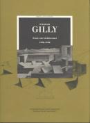 Friedrich Gilly - Essayas on Architecture 1796- 1799