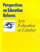 Perspectives on Education Reform