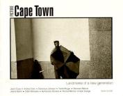 Picture Cape Town