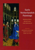 Early Netherlandish Paintings