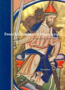 French Illuminated Manuscripts