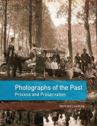 Photographs of the Past