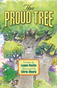 The Proud Tree
