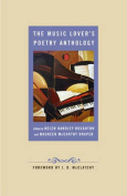 The Music Lover's Poetry Anthology