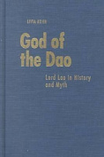 God of the Dao
