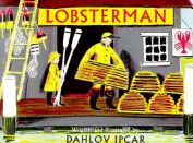 Lobsterman