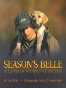 Season's Belle