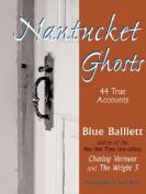 Nantucket Ghosts