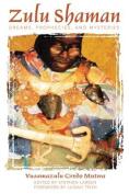 Zulu Shaman