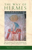 Way of the Hermes