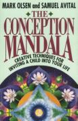 Conception Mandala