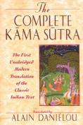 Kama Sutra: Complete Kama Sutra