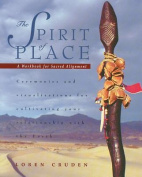The Spirit of Place
