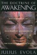 The Doctrine of the Awakening