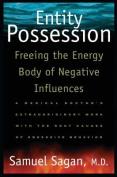 Entity Possession