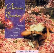 Botanica Erotica