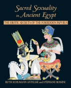 Sacred Sexuality in Ancient Egypt