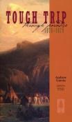 Tough Trip Through Paradise 1878-1879
