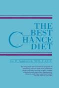 The Best Chance Diet