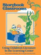 Storybook Classrooms