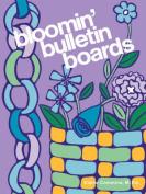 Bloomin' Bulletin Boards