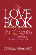 A Love Book for Couples