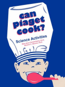 Can Piaget Cook?